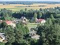Gerviškių sen., Lithuania - panoramio (54).jpg