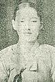 GeumJuk Chung Chil-sung.JPG