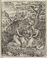 Gheeraerts-het-theatre-f12-spring-1568.jpg