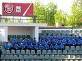 Gheorghe Hagi football academy players.jpg