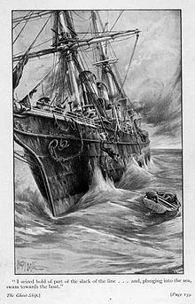 220px-Ghost_Ship_133 dans POLTERGEISTS et LEGENDES