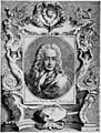 Giambattista Pittoni, portrait from Longhi 1762.jpg