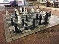 Giant Chess (28978712554).jpg
