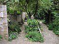 Gibberd Garden, Harlow - geograph.org.uk - 1421387.jpg