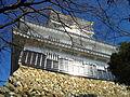 Gifu Castle 02.JPG