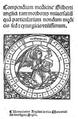 Gilbertus Anglicus (1180-1250) Compendium Medicinae Google books.png