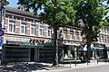 Ginnekenweg Breda P1160420.jpg