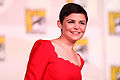 Ginnifer Goodwin (7600473176).jpg
