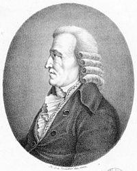 Giovanni Battista Ferrandini.jpg