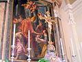 Giovanni Ghisolfi (1623-1683) Miracolo di San Biaigo.jpg