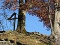 Gipfel des Burgberges - panoramio.jpg