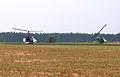 Girocóptero 240509 2.JPG