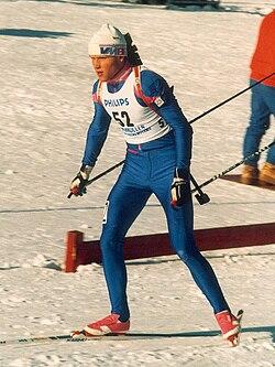 Gisle Fenne 1986.jpg
