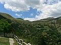 Gistaín - panoramio.jpg