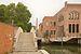 Giudecca Ponte priuli e Mulino Stucky Venezia.jpg