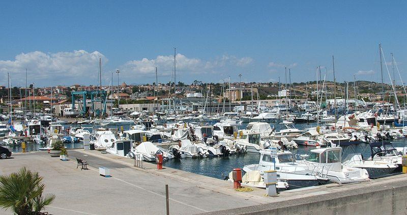 File:Giulianova porto 01.jpg