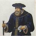 Giulio d'Este.jpg