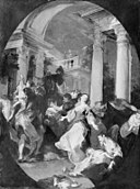 Giuseppe Bazzani - The Massacre of the Innocents - KMS4041 - Statens Museum for Kunst.jpg