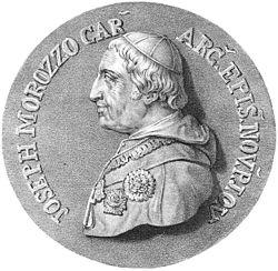 Giuseppe Morozzo Della Rocca 01.jpg