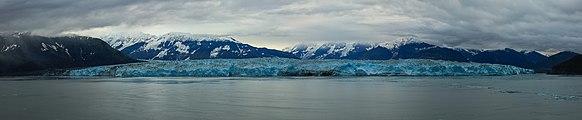 Glaciar Hubbard, Alaska, Estados Unidos, 2017-08-20, DD 05-11 PAN.jpg