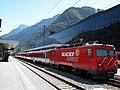 Glacier Express Visp.jpg