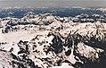 Glacier Peak summit view south.jpg