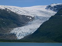200px Glacier svartisen engabreen