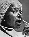 Gladys Nichols Milton.jpg