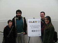 Glamwikifellows2.JPG