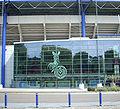 Glasfassade MSV-Arena.jpg