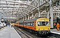 Glasgow Central Station, with local train - geograph.org.uk - 2239893.jpg