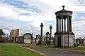 Glasgow Necropolis 018.jpg