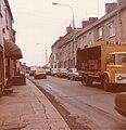 Glaslough Street, Monaghan, Ireland.jpg