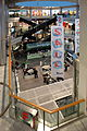 Glattzentrum - Innenansicht 2012-01-27 16-53-47 (TZ20) ShiftN.jpg