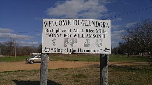 Glendora chiropractor