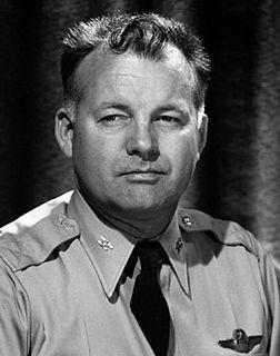 Glenn T. Eagleston