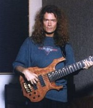 Trapeze (band) - Glenn Hughes left the band in 1973 to join Deep Purple, although briefly returned for a tour in 1976.