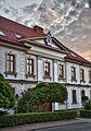 Gmach Sądu Rejonowego, Bochnia.jpg