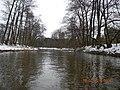 Gmina Wilga, Poland - panoramio (4).jpg
