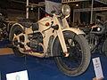 Gnome et Rhone AX2 500cc (1937).JPG
