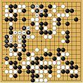 Go-sakata-19620805-06-153-176.jpg