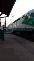File:Go Train at Markham Go station -VID 20170911 190447566.webmhd.webm