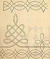 Godey's lady's book (1840) (14766777601).jpg