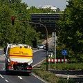 Godorf Cologne Rhineland-Refinery-04.jpg