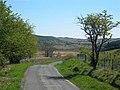 Going To Dalcairnie - geograph.org.uk - 422248.jpg