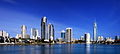 Gold Coast,QLD.jpg