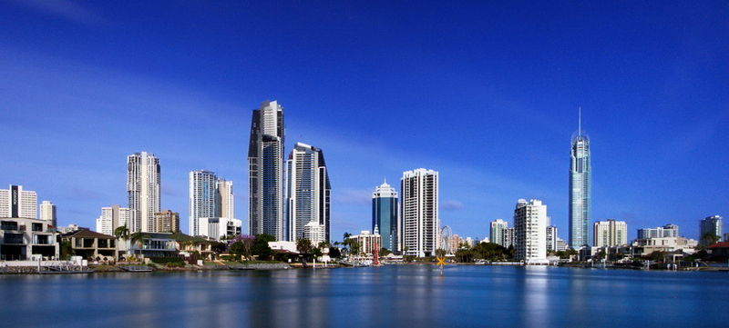 File:Gold Coast,QLD.jpg
