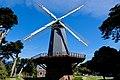 Golden Gate Park - Murphy Windmill - March 2018 (1675).jpg