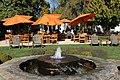 Goldeneye Winery - 6389250027.jpg