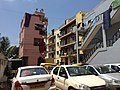 Gollahalli, Electronic City, Bengaluru, Karnataka 560068, India - panoramio - Christian Lederer (2).jpg